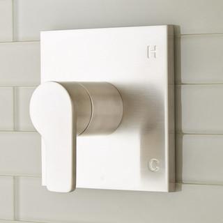 Avneet shower control