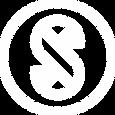 simko_plain_white new.png