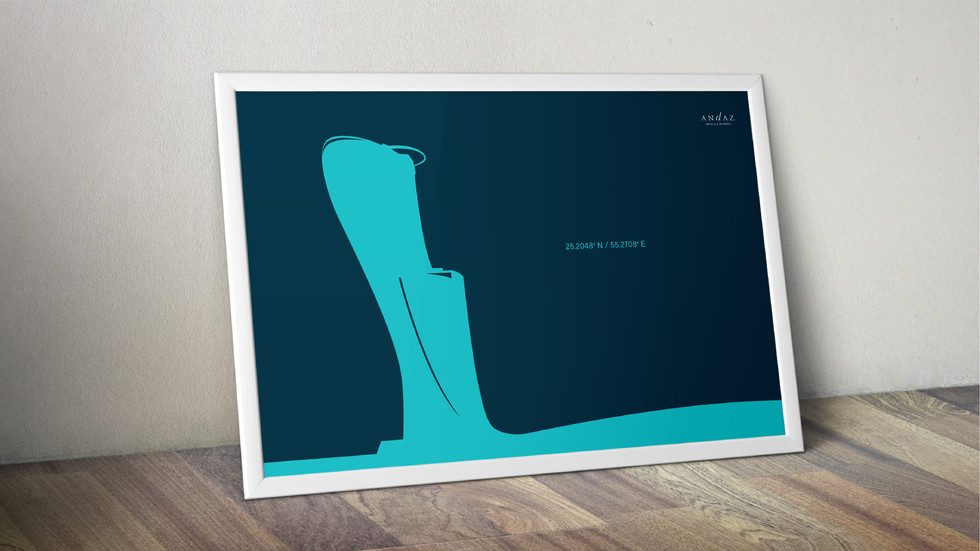 Patterned Concept-12.jpg