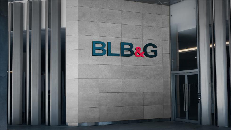 BLB&G