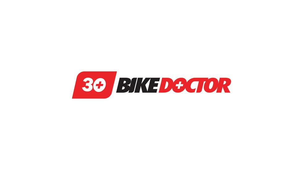 BIKE DOCTOR 30