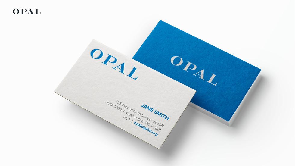 OPAL I