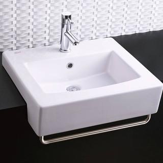 Cooley sink