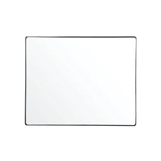 Kaitlin mirror