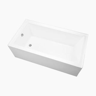 Alex tub