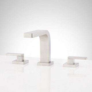 Avneet faucet