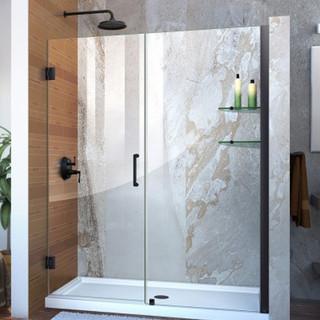 Avneet shower stall