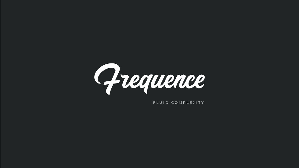 FREQUENCE