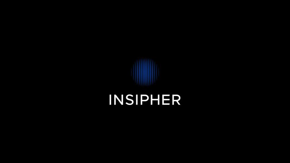 INSIPHER