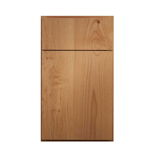 Avneet cabinets