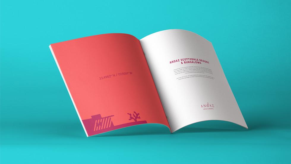 Patterned Concept-09.jpg