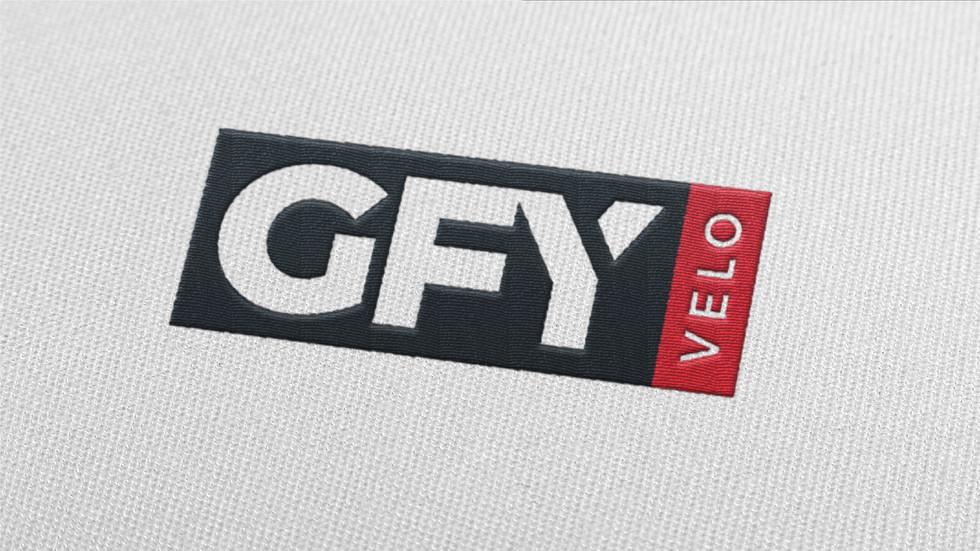 GFY VELO