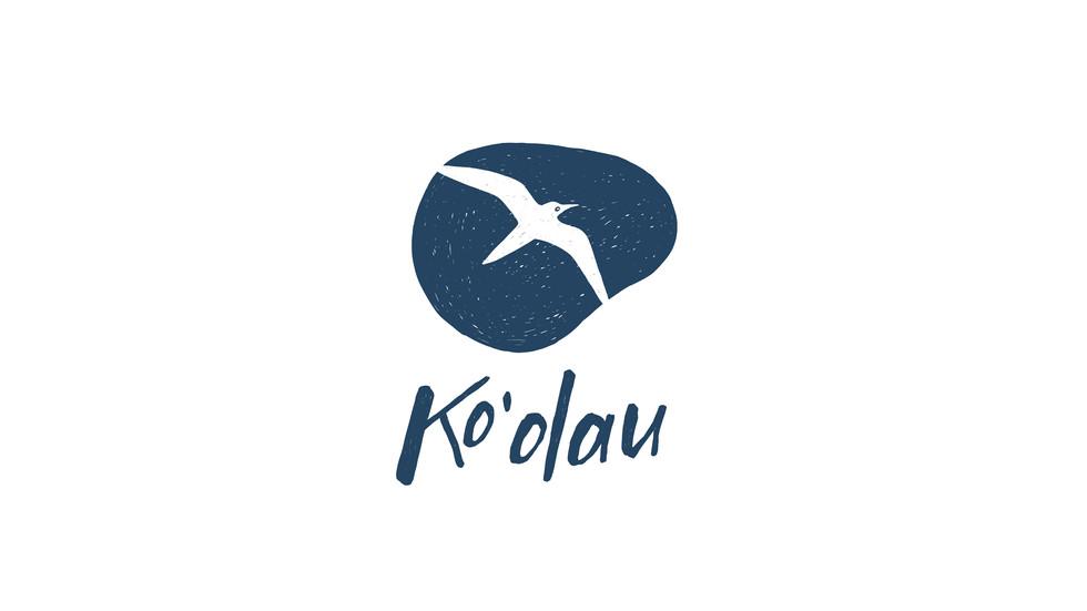 KO'OLAU