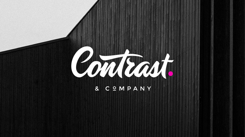 CONTRAST & CO