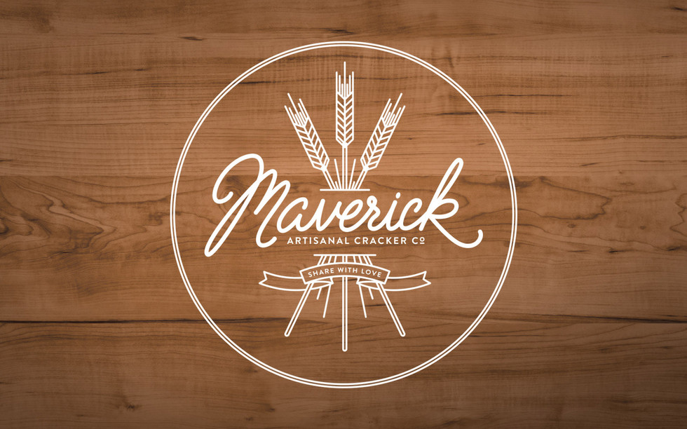 Maverick_logo presentation_v1-2.jpg