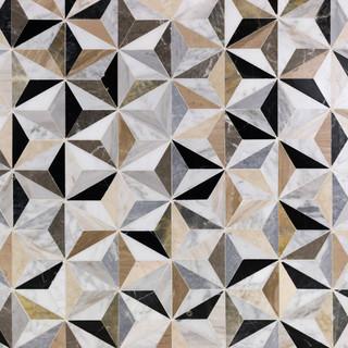 Cooley tile