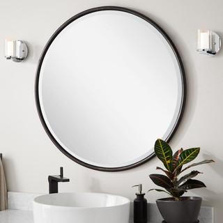 Kay mirror