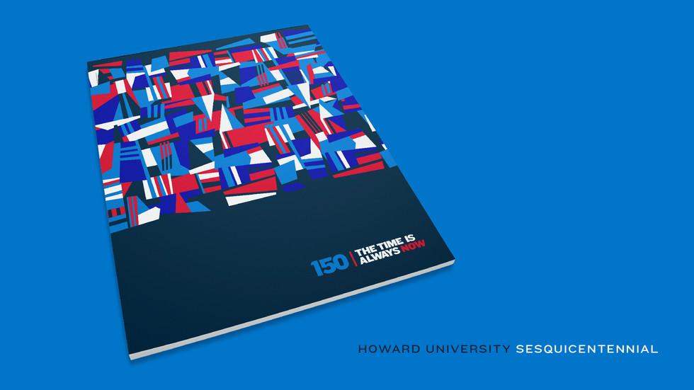 HOWARD 150
