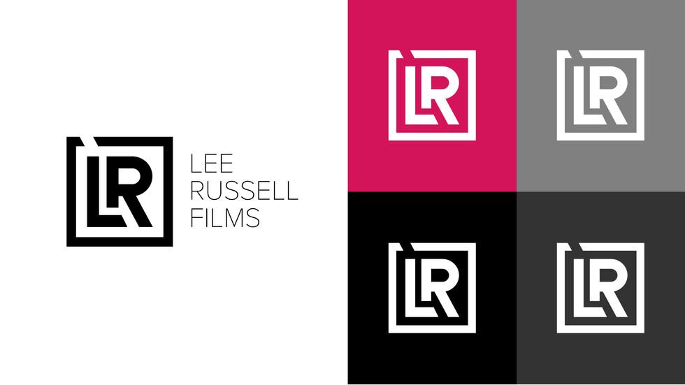 LEE RUSSELL FILMS