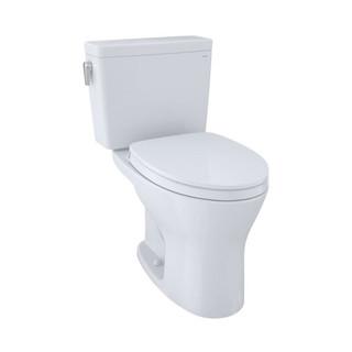 Kate toilet