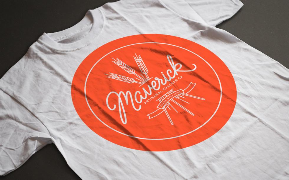Maverick_logo presentation_v1-13.jpg