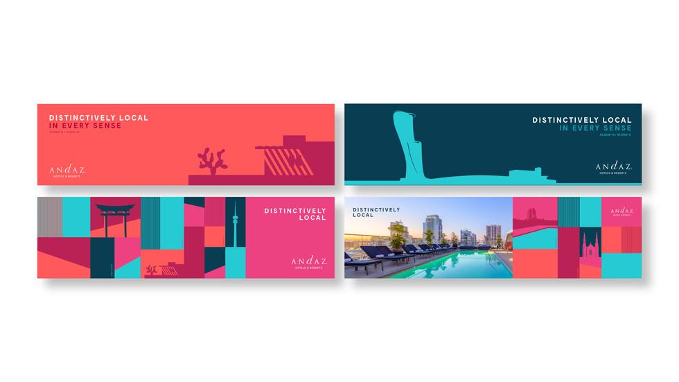 Patterned Concept-05.jpg