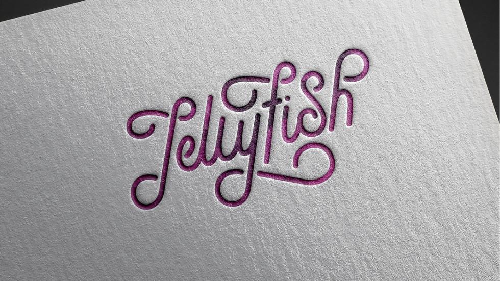 JELLYFISH DIGITAL
