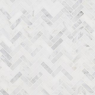 Allie floor tile