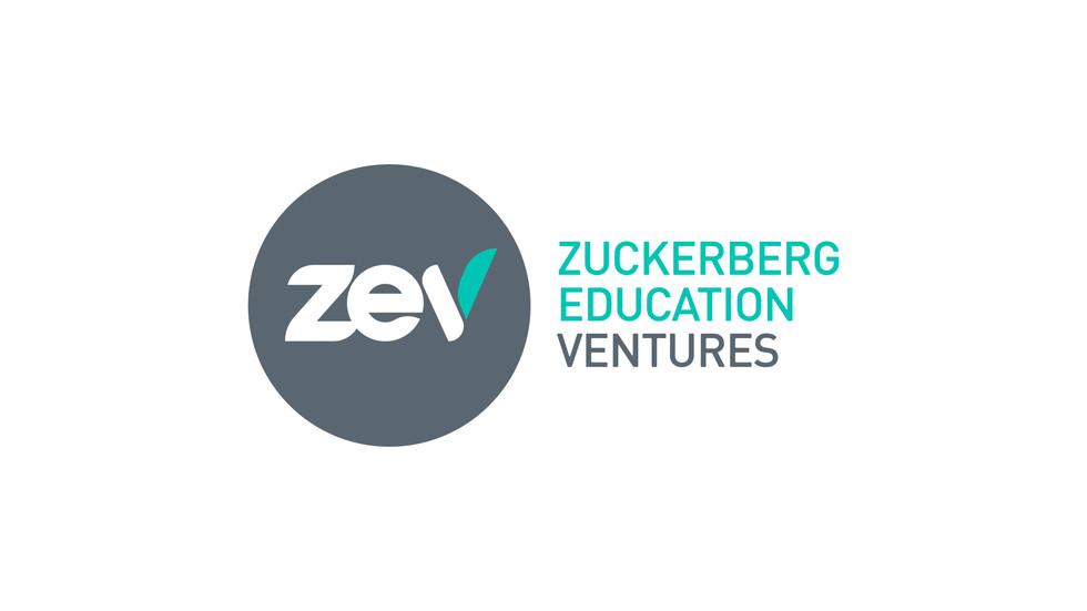 ZUCKERBERG EDUCATION VENTURES