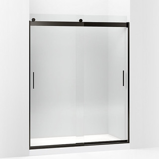 Kate shower door