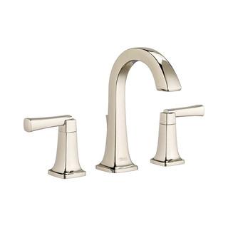 Kaitlin faucet