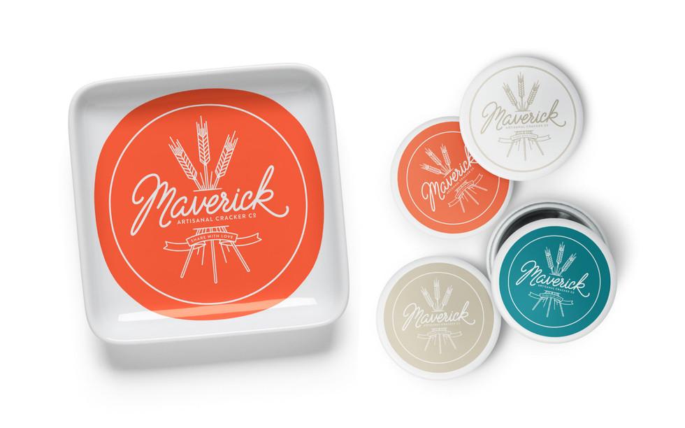 Maverick_logo presentation_v1-11.jpg