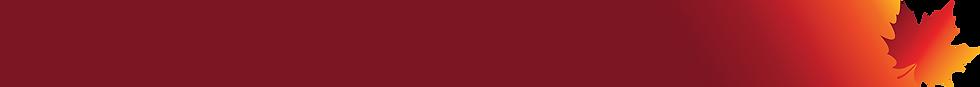 FINAL CASE-banner-bleed_v2_reverse-1064x