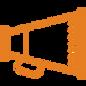 icons8-megaphone-64 (1).png