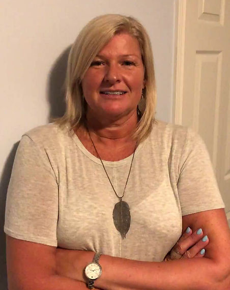Annette Borrows talks importance of DEAM