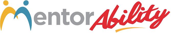 MentorAbility logo