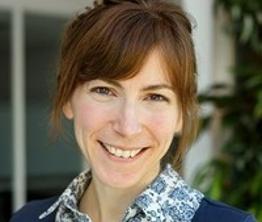 Valerie Roy