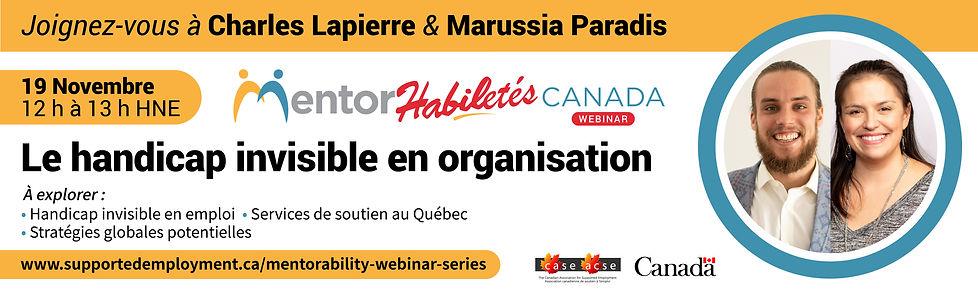 MA Webinar Ads-Nov19-fr_Web Banner.jpg