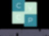 ccyp_logo_english.png