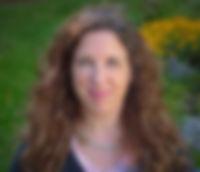 Belinda Deenik