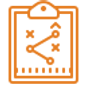 icons8-strategy-64 (1).png