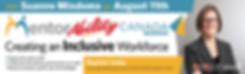 0811MentorAbility-WebBanner.png