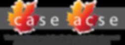 CASE dual -EN FR logos for light backgro