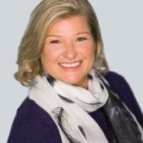 Annette Burrows
