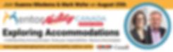MA Webinar Ads-Aug25_Web Banner (1).jpg