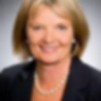 Janice Ainsworth