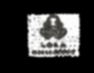 Logo lola.png