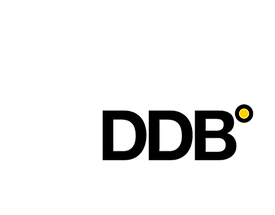 Logo ddb.png