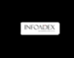 Logo infoadex.png
