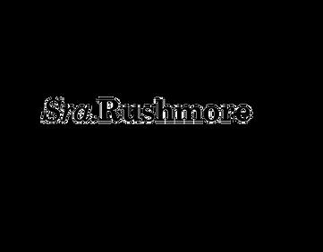 Logo rushmore.png